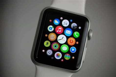 How to switch your Apple Watch to a new iPhone   Cult of Mac