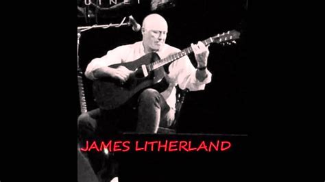Where to turn - James Litherland - YouTube