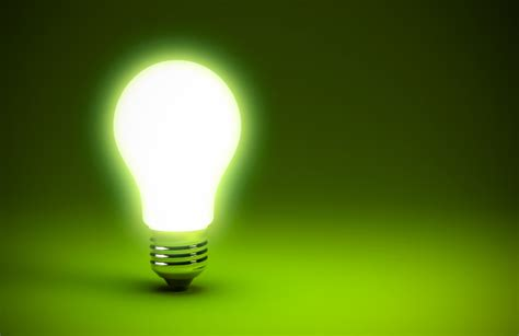Electrical, light energy, wind, thermal energy, sound