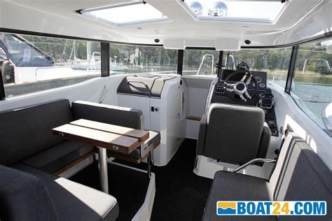 XO Boats XO 270 RS to sell | boat24