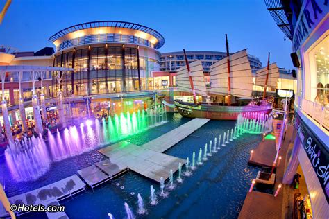 38 Best Things To Do in Patong - What is Patong Beach Most