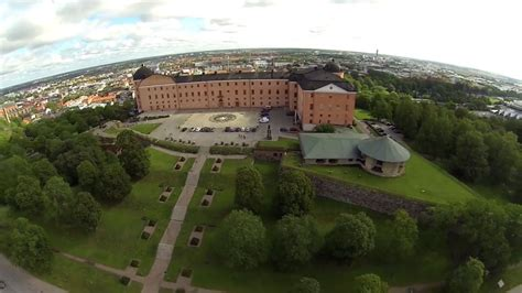 Great interest in Mentor4Research 2015 at Uppsala