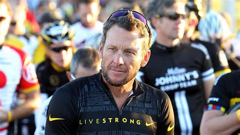 What Now for Livestrong, Now That Lance Armstrong Has