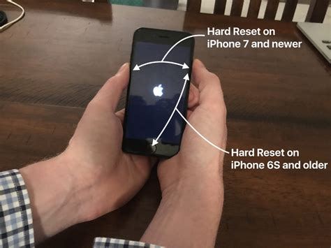 Iphone 6 wont charge but turns on when plugged in