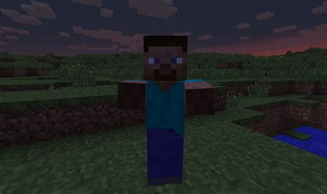Mob Color + Minecraft Texture Pack