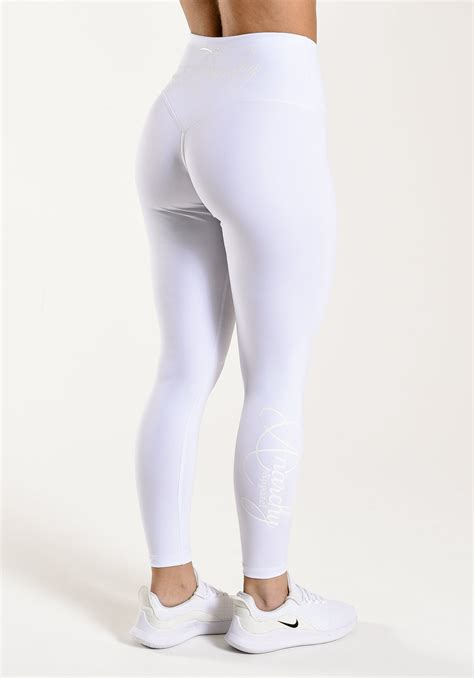 Anarchy Apparel - Stealth Tights - Onemorerep