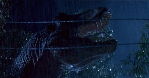 """The Hardest """"Jurassic Park"""" Quiz You'll Ever Take"""