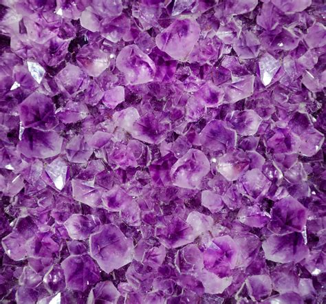 Color of Royalty: Why Purple Clothing and Jewels Have Such