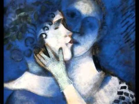 Marc Chagall - YouTube