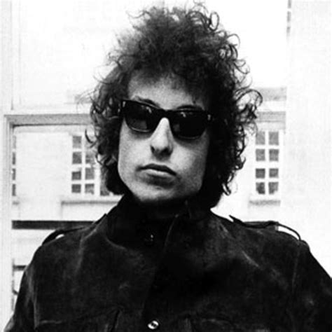 'Just Like a Woman' | 10 Greatest Bob Dylan Songs