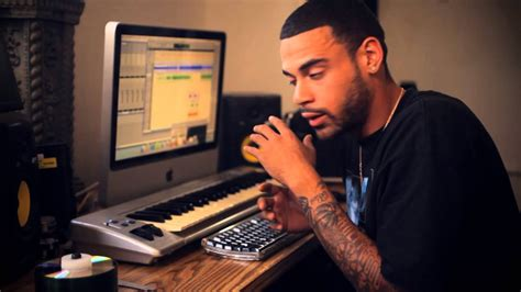 What Materials Do You Need for a Rap Studio Including Auto