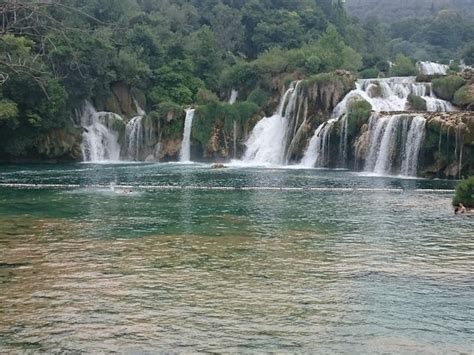 Krka Tour from Split - 2020 All You Need to Know Before