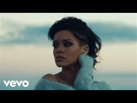 Rihanna - Loud - [2] What's My Name? Ft
