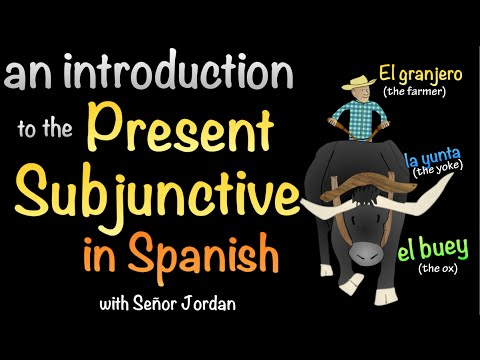 Past Perfect Subjunctive Active - YouTube