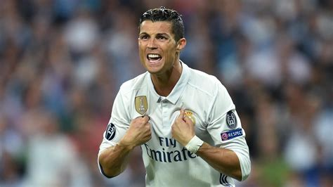 Paper Round: Manchester United on red alert of Cristiano